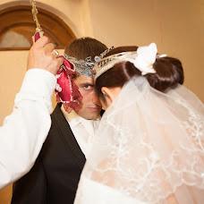 Wedding photographer Alena Yablonskaya (alen). Photo of 06.05.2013