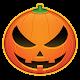 Halloween Soundboard Download on Windows