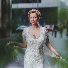 Wedding photographer Tatiana Bonvin (tanchiki). Photo of 03.12.2018