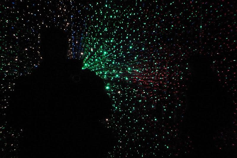 ombre nella camera oscura di edimburgo di valeria2015