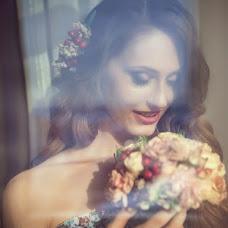 Wedding photographer Sergey Turanov (turfoto). Photo of 13.02.2014