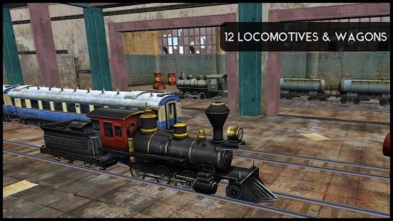 Rail-Road-Train-Simulator-16 14
