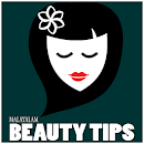 Malayalam Beauty Tips v 6.7