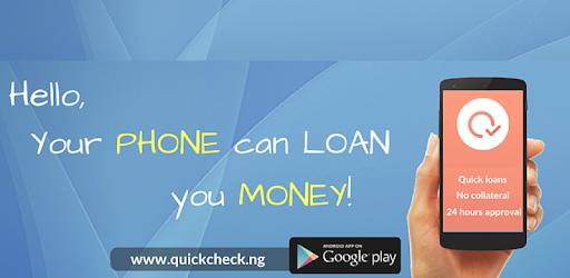 Completely online cash advance picture 5
