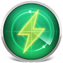 Memory & Virus Cleanup icon