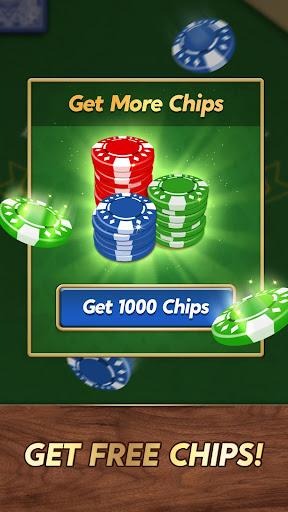 Blackjack android2mod screenshots 5