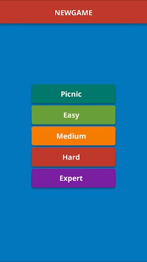 Sudoku - Free Classic Sudoku Puzzles filehippodl screenshot 10