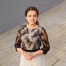 Wedding photographer Ekaterina Kiseleva (Skela). Photo of 05.09.2015