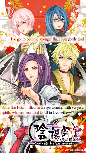 My Lovey : Choose your otome story 1.2.3 Mod screenshots 4