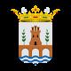 Cuzcurrita de Río Tirón Informa for PC Windows 10/8/7