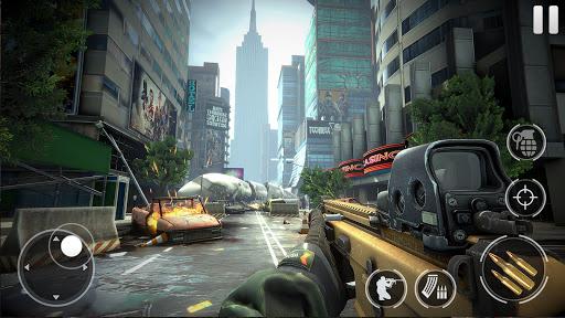 BattleOps apkpoly screenshots 6