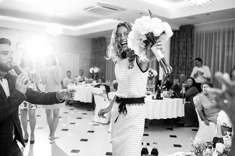Wedding photographer Elena Chereselskaya (Ches). Photo of 28.04.2016