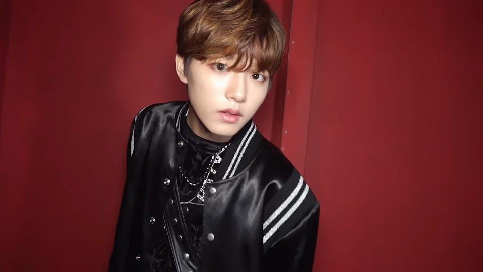 ghost9_jinwoo3
