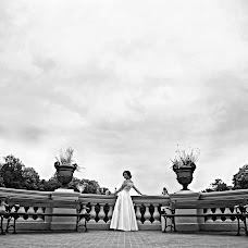 Wedding photographer Martynas Galdikas (martynas). Photo of 20.11.2016