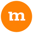 Dating online for free - Mamba apk