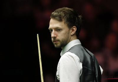 Championship League Snooker van start gegaan: Judd Trump door naar de tweede ronde, vandaag komt Luca Brecel in actie