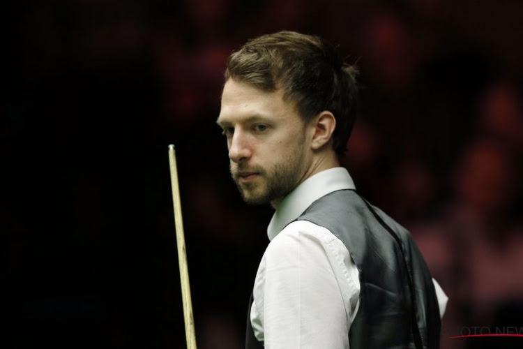 Northern Ireland Open krijgt titanenduel tussen nummers 1 en 2 op de snookerranking