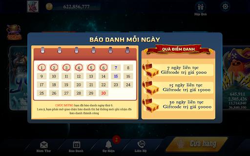 M86 Games  screenshots 14