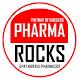 PHARMAROCKS Download on Windows