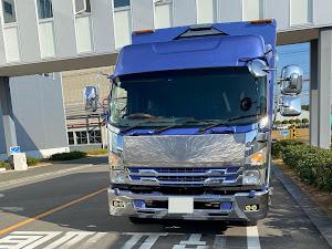 ノア ZRR80Wのカスタム事例画像 金さんさんの2020年11月25日09:31の投稿