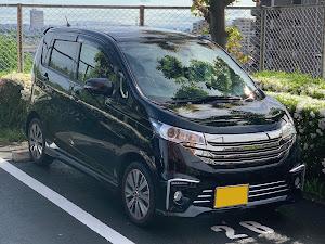 デイズ B21W ライダーのカスタム事例画像 Yasu  king of street関東さんの2019年05月01日22:18の投稿