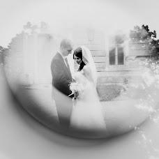 Wedding photographer Helena Jankovičová kováčová (jankovicova). Photo of 19.06.2018