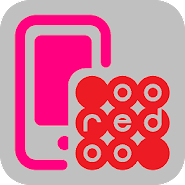 Ooredoo Internet Package (Kuwait) 1 0 latest apk download for