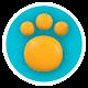 Tiempo en familia Ronda Download for PC Windows 10/8/7