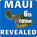 Maui Revealed icon