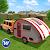 Camper Van Trailer Truck Driving Simulator file APK for Gaming PC/PS3/PS4 Smart TV
