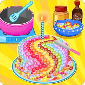 Cake Art Webstore Coupon : Candy Cake Maker - Android Apps on Google Play
