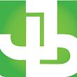 Jeff Bartmanski icon