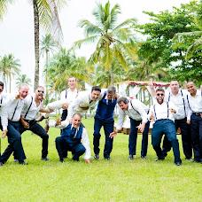 Fotógrafo de casamento Eric Cravo paulo (ericcravo). Foto de 27.02.2017