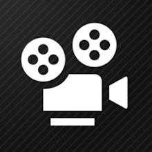 Download Free Movie Downloader | Torrent Downloader YTS APK