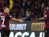 La Salernitana de Ribery empoche sa première victoire