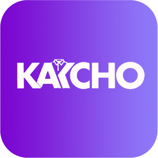 Your Fashion Friend - Kakcho - Apps on Google Play