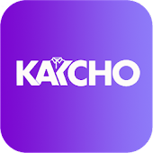 Your Fashion Friend - Kakcho