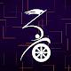 Pragyan '20 Download on Windows
