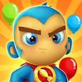 Bloons Supermonkey 2 apk
