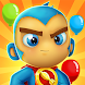 Bloons Supermonkey 2 - Androidアプリ