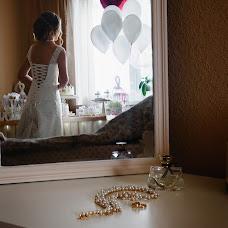 Wedding photographer Elena Mil (MillenaPhoto). Photo of 01.04.2018