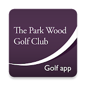The Park Wood Golf Club Android APK Download Free By Whole In One Golf