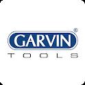 Garvin Tools
