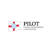 Pilot Capital Management Corp.