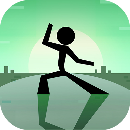 Stick Fight file APK for Gaming PC/PS3/PS4 Smart TV