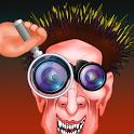 Crazy Science Lab icon