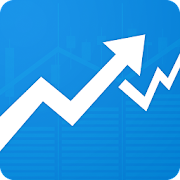 Ticker : Stocks Portfolio Mgr