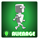 Download Alien Age Platformer Arcade For PC Windows and Mac