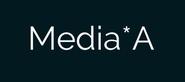 Media A