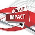Impact Radio FM 103.0 Pretoria apk